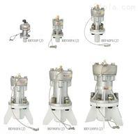 RKV系列空气锤
