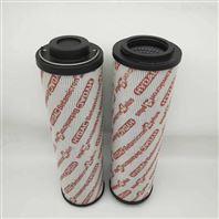 0160R005BN3HC陶瓷压机过滤器 适用范围