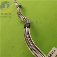 线路修补金具 防震锤护线条 光缆修补条