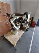 二手进口川崎焊接机器人