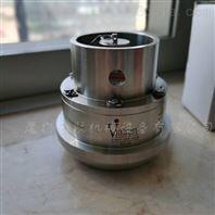 压力传感器 美国威创Viatran 原装进口