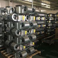 厂家生产FP-136WA卧式暗装风机盘管