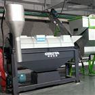 工業機油桶清洗,廢油桶處理生產線