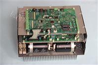 杭州明电舍VT614/VT634变频器维修价格电议