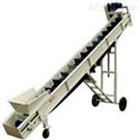 埋刮板螺旋输送机康净生产便于维护