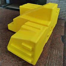 专业滚塑加工PE塑料异形滚塑件