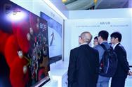上百位专家齐聚7月DIC EXPO国际显示展 共话半导体显示行业未来