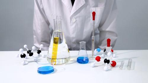 第五届国际生物基化学品与材料高峰论坛日程更新