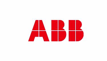 ABB推出全新分析及人工智能套件