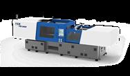 富强鑫集团:注塑机射速设置关键在速度、时间、速率