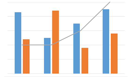 金明精机发布第三季度财报,营收和利润同比大幅增长