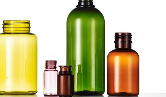 Mevopur除氧添加剂母料保护PET药品包装的保质期
